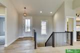 19253 Ruggles Circle - Photo 4