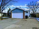 2440 18th Street - Photo 3