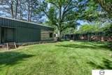 6010 Meadowbrook Lane - Photo 24