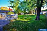 5608 Stonecliffe Court - Photo 45