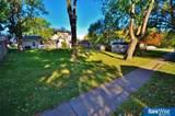 5608 Stonecliffe Court - Photo 46