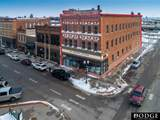 105 6th Street - Photo 1