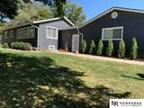 8710 Showers Street - Photo 1
