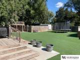 8710 Showers Street - Photo 16