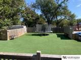 8710 Showers Street - Photo 17