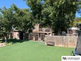 8710 Showers Street - Photo 18