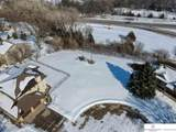 Lot 9 Valley View Estates - Photo 1