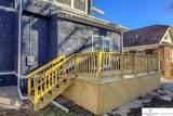 2861 Newport Avenue - Photo 22