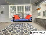 2734 Newport Avenue - Photo 3