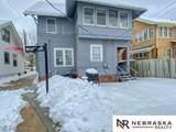 2734 Newport Avenue - Photo 33