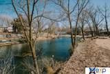 61 Ernst Lake - Photo 20