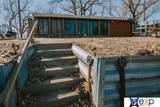 61 Ernst Lake - Photo 23