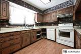 12988 Co Road 40 - Photo 11