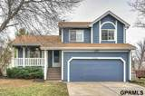 7210 Audrey Street - Photo 1