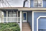 7210 Audrey Street - Photo 2