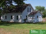 3309 Kenosha Road - Photo 2