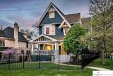 3567 Howard Street - Photo 56