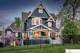 3567 Howard Street - Photo 57