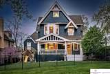 3567 Howard Street - Photo 58