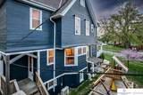 3567 Howard Street - Photo 59