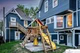 3567 Howard Street - Photo 60