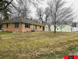 1218 Highway 9 Highway - Photo 42