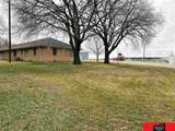 1218 Highway 9 Highway - Photo 43