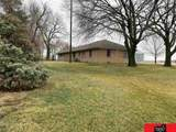 1218 Highway 9 Highway - Photo 44