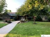 19521 Leavenworth Street - Photo 38