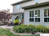 19521 Leavenworth Street - Photo 39