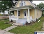 3013 Clay Street - Photo 1