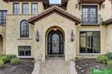 17165 Valley Drive - Photo 4