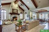 17165 Valley Drive - Photo 8