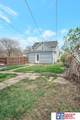 4241 Touzalin Avenue - Photo 47