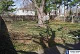 4200 Witherbee Boulevard - Photo 10