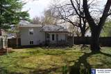 4200 Witherbee Boulevard - Photo 9
