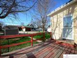 2405 Fourth Avenue - Photo 24