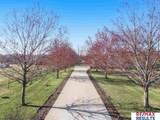 3109 Sylvan Road - Photo 44
