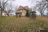 601 Antique City Drive - Photo 33