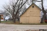 601 Antique City Drive - Photo 36