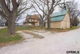 601 Antique City Drive - Photo 37