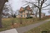 601 Antique City Drive - Photo 40