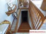 209 Kimbell Street - Photo 20