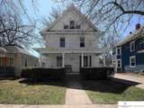 1811 Sumner Street - Photo 1