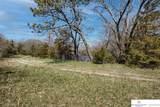 1503 Woodland Trail - Photo 13