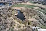 1503 Woodland Trail - Photo 19