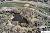 1503 Woodland Trail - Photo 21