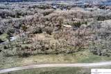 1503 Woodland Trail - Photo 23