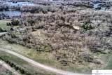 1503 Woodland Trail - Photo 24