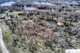 1503 Woodland Trail - Photo 25